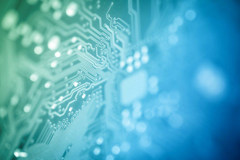 Computer circuit board 1920X1281 e1499739916264