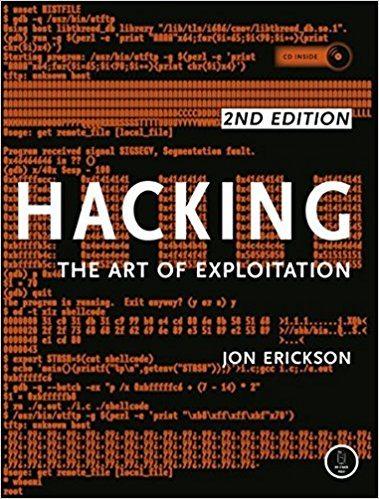 6.hacking