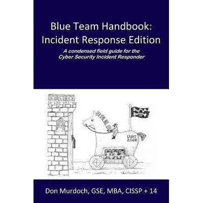 9.blue team