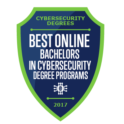 The 20 Best Bachelors In Cyber Security Online Degree