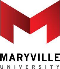 MaryvilleUniversityofSaintLouislogo 682