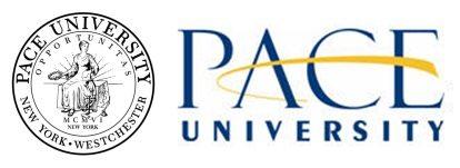 PaceUniversitylogo 825