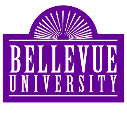 bellevue uni