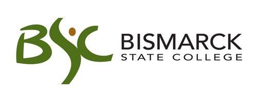 bismarck state