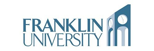 franklin uni