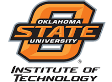 ok state institute