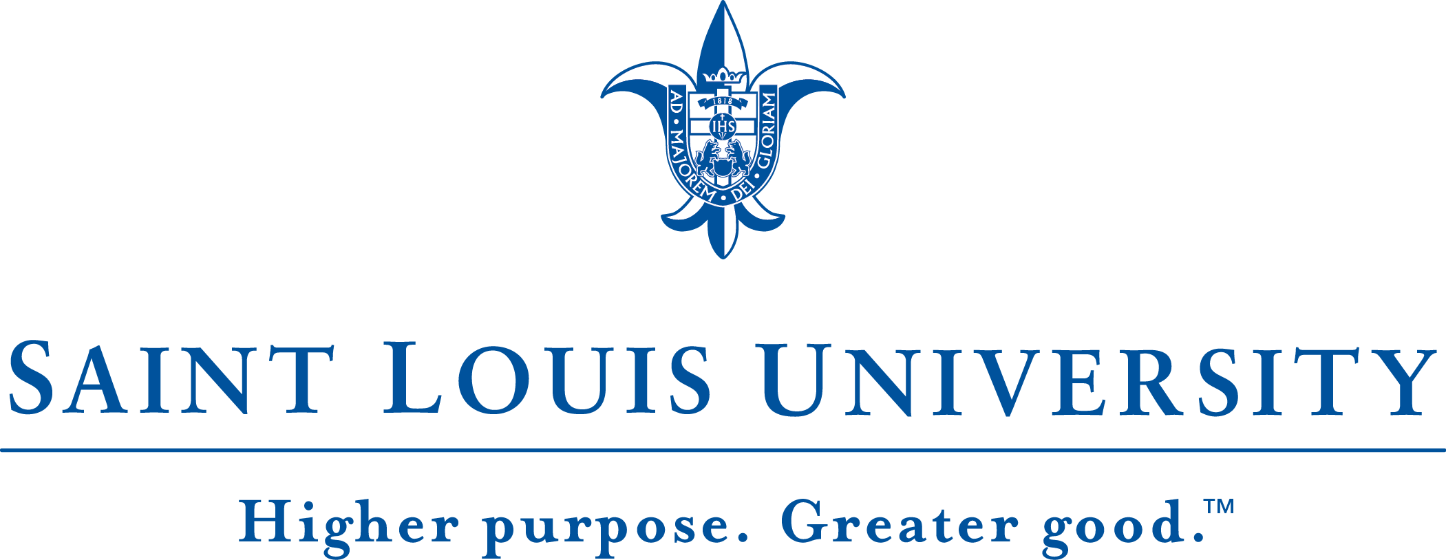 saint louis uni
