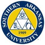southern ark uni e1500936940430