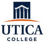 utica college e1500936463379