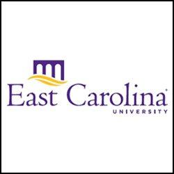 EastCarolinaUniversitylogo 397