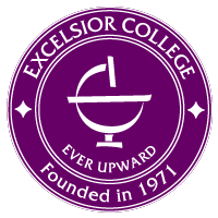ExcelsiorCollegelogo 429
