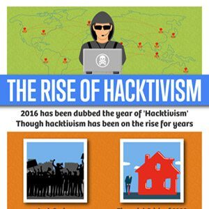Hacktivism IG Thumb