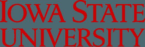 IowaStateUniversitylogo 580