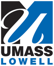 UniversityofMassachusetts—Lowelllogo 1237