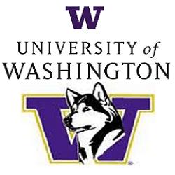 UniversityofWashingtonlogo 1396