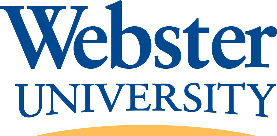 websteruniversity