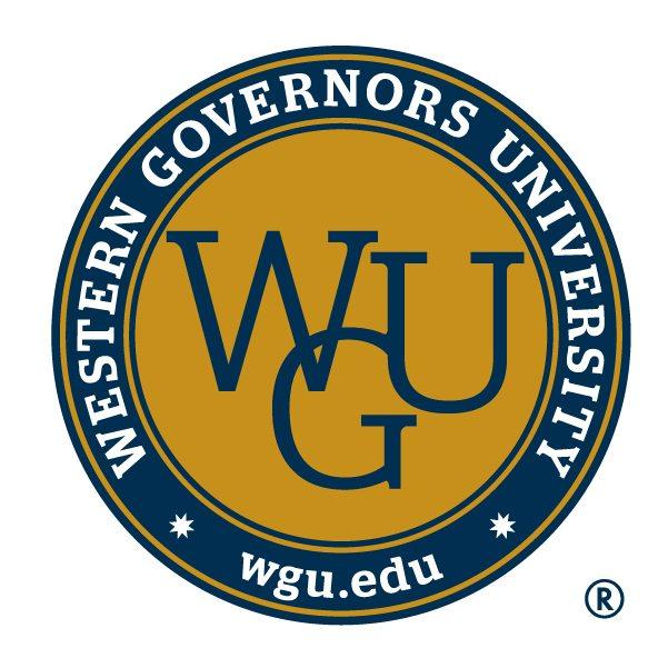 westerngovernorsuniversity