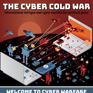 Cyber Cold War IG 01Thumb