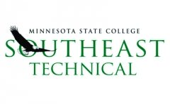 minnesota state college southeast technical logo 8768
