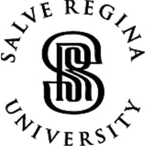 SalveReginaUniversitylogo 916