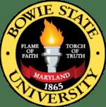 BowieStateUniversitylogo 107 e1527714148292
