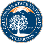 californiastatefullerton e1527711588910