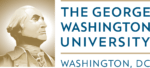 george washington uni e1527715592132