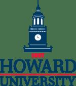 howard e1527715468928