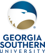 GeorgiaSouthernUniversitylogo 485 e1529952770842