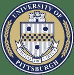 UniversityofPittsburghlogo 1306