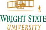 WrightStateUniversitylogo 1521 e1529951368415