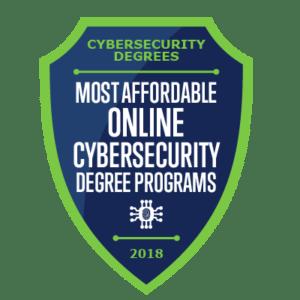 2018 csd badges 06