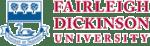 FairleighDickinsonUniversitylogo 449 e1533404090158
