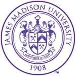 JamesMadisonUniversitylogo 590 e1535557251720