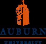 auburn e1535557778200