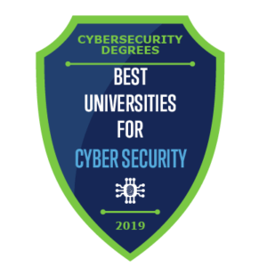 cyber security universities 01
