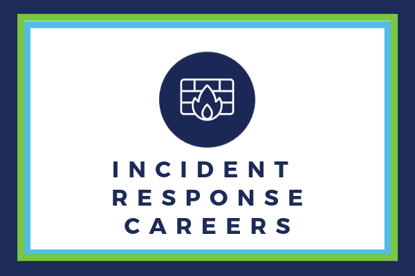 incidentresponsecareers