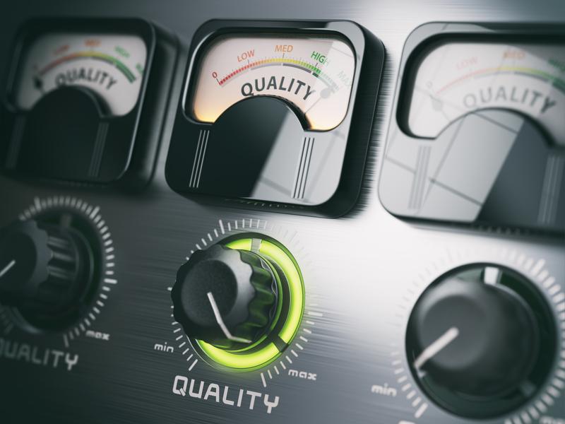 best quality concept quality control switch knob PMZZPX4